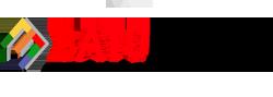 logo batubeling